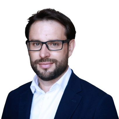 Gregory Consultant BPM Freelance